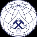 imwa_logo-allwhite