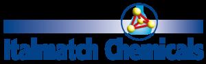 logo ITALMATCH