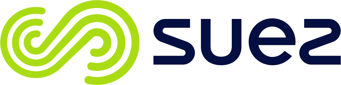 Suez sponsors water in mining 2019