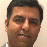 Ashwin Thakkar