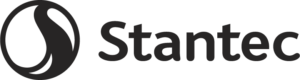 Stantec_Logo_Black