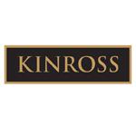 Kinross 150x150