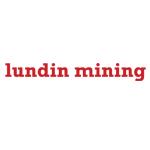 Lundin mining 150x150
