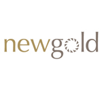 Newgold 150x150