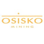 Osisko mining 150x150