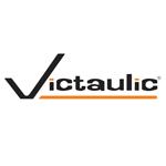 Victaulic 150x150