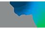 DHI_Logo_Pos_RGB_noMargin