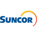 Suncor Energy at Water in Mining conference 2019