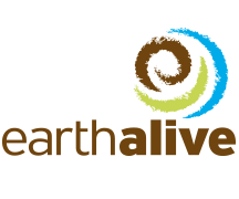 EarthAlive_logo