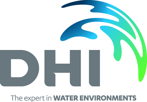 DHI_Logo_Pos_Tag_CMYK_Coated