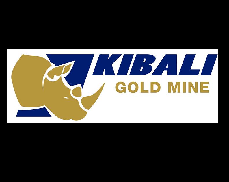 Kibali-Gold-Mine-793x630