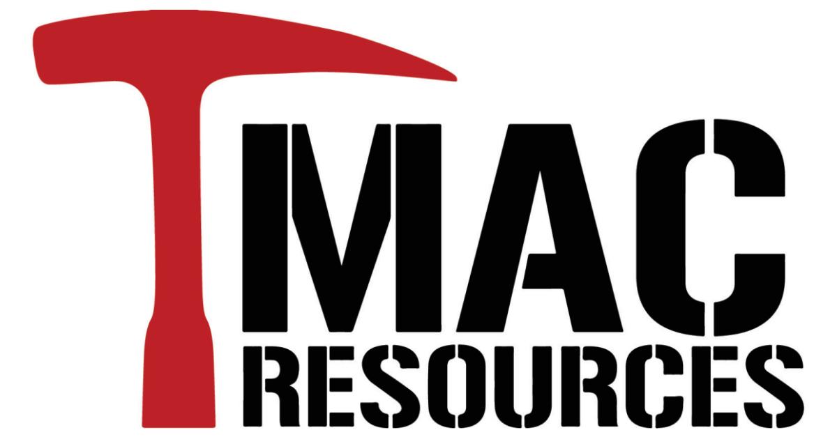 TMAC_Resources_2C