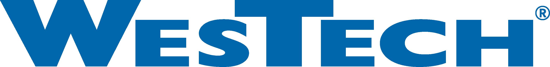 Westech_Logo_5in_andLarger