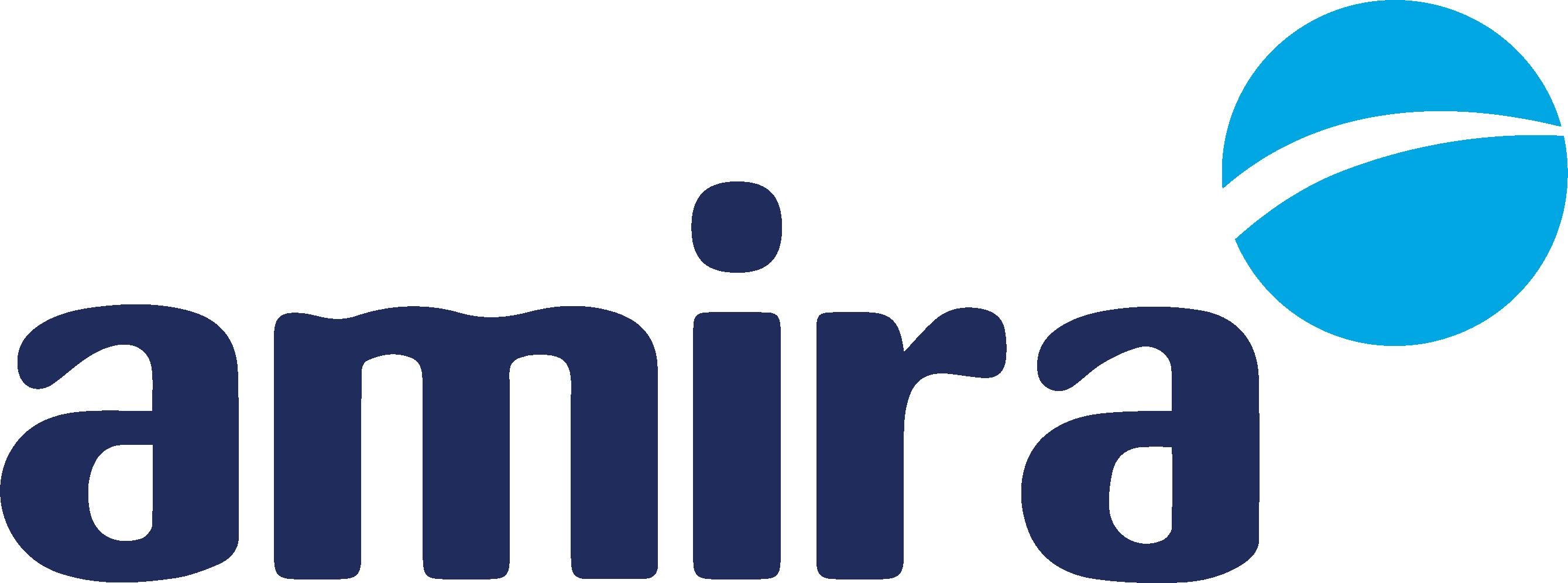 20191128 Amira Logo_RGB
