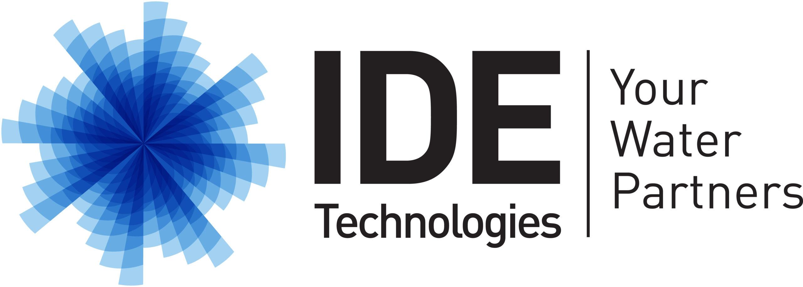 logo print_cmyk