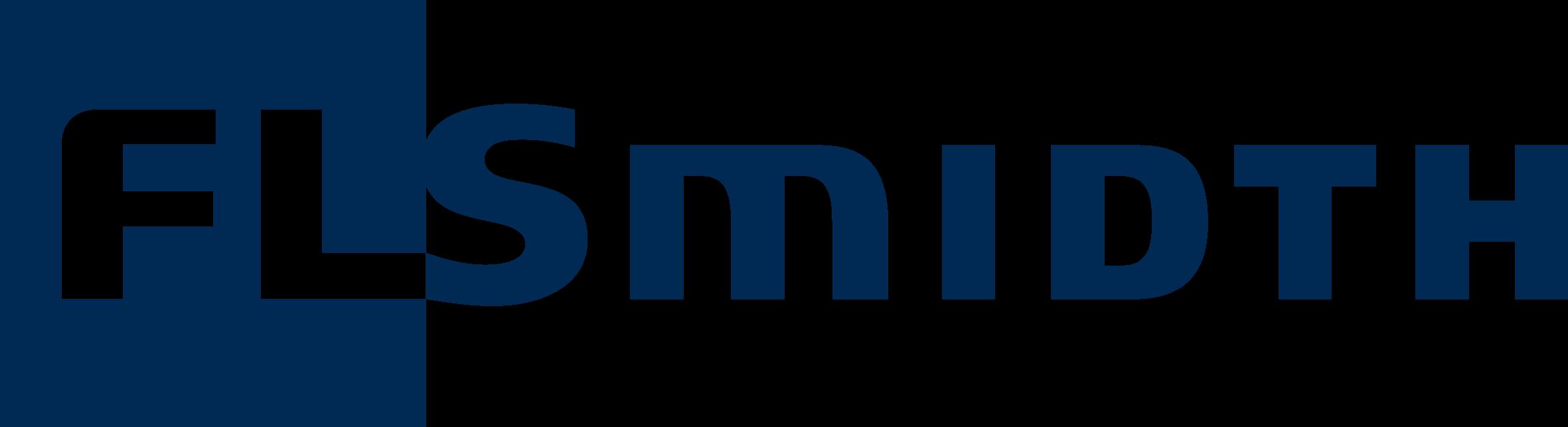 FLSmidth_logo_RGB_blue_transparency