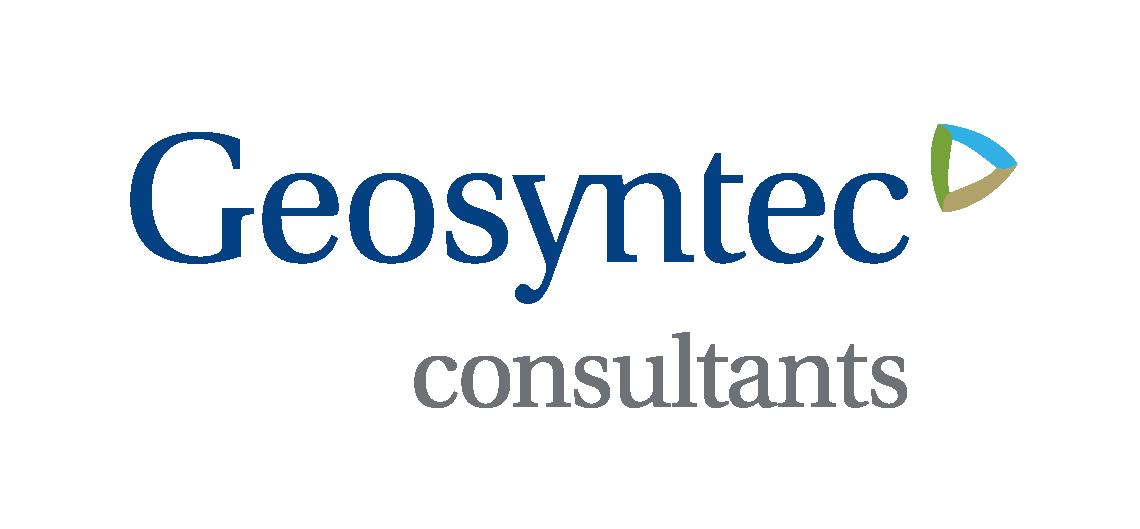 Geosyntec-Logo-COLOR-no-tagline-PNG